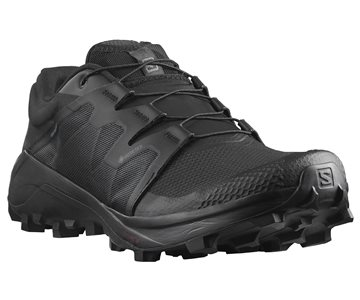 Produkt Salomon Wildcross GTX 410530