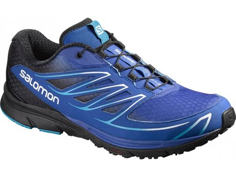 Salomon Sense Mantra 3 390131