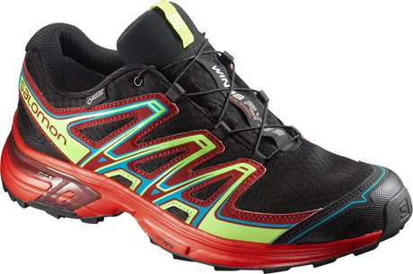 Salomon Wings Flyte 2 GTX 398482