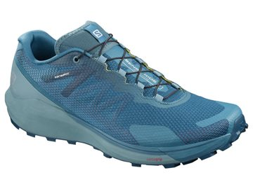 Produkt Salomon Sense Ride 3 409602