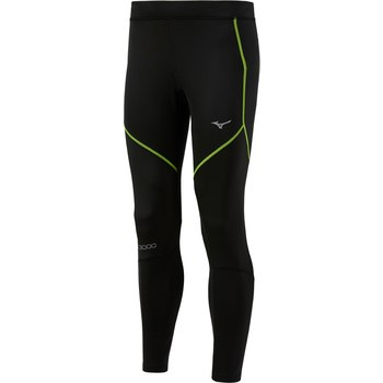 Produkt Mizuno BG3000 Long Tight J2GJ750109