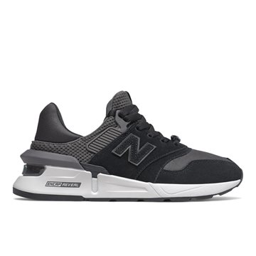 Produkt New Balance WS997RB