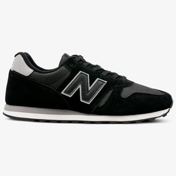 Produkt New Balance ML373BLG