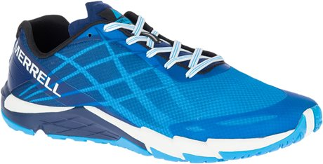 Merrell Bare Access Flex 09661