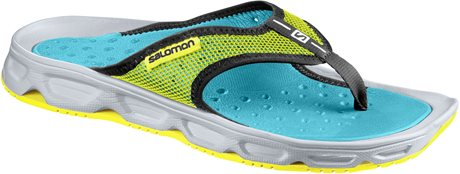 Salomon RX Break 402407