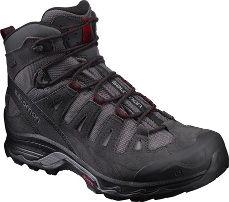 Salomon Quest Prime GTX 392927