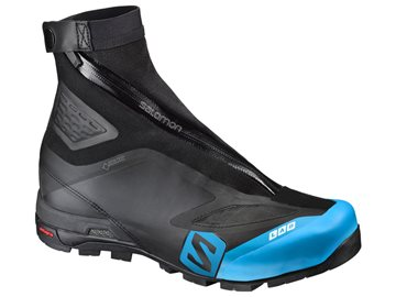 Produkt Salomon S-Lab X Alp Carbon 393410