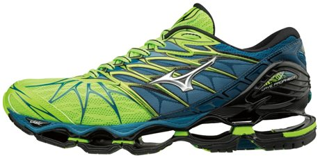 Mizuno Wave Prophecy 7 J1GC180005