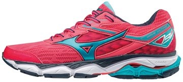 Produkt Mizuno Wave Ultima 9 J1GD170930
