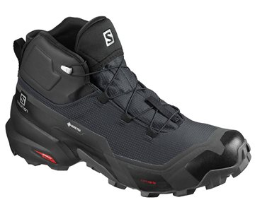 Produkt Salomon Cross Hike Mid GTX 411185