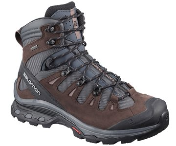 Produkt Salomon Quest 4D 3 GTX W 407985