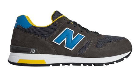 New Balance ML565SNR