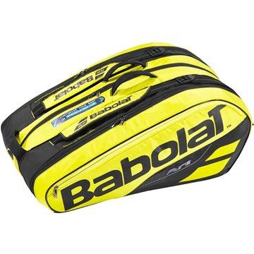 Produkt Babolat Pure Aero Racket Holder X12 2019