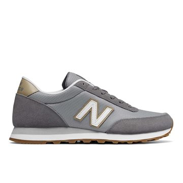 Produkt New Balance ML501RFC
