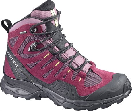Salomon Conquest GTX® W 366655