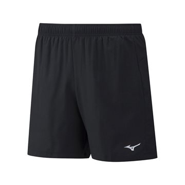 Produkt Mizuno Impulse Core 5.5 Short J2GB901309