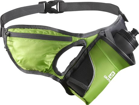 Salomon Hydro 45 Belt Green 380008