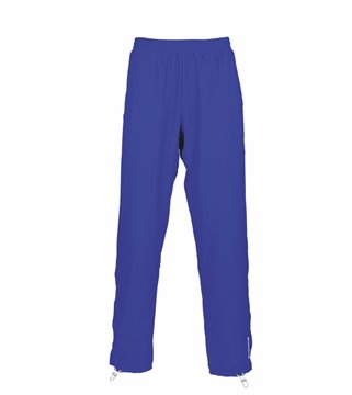 Produkt Babolat Pant Boy Match Core Blue 2015