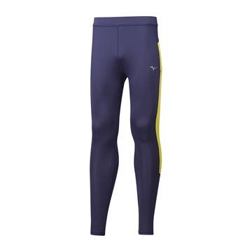 Produkt Mizuno Impulse Core Long Tight J2GB951112