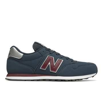 Produkt New Balance GM500NAB