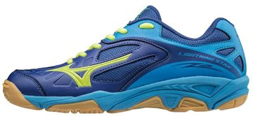 Produkt Mizuno Lightning Star Z2 JR V1GD160345