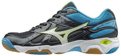 Mizuno Wave Twister 4 V1GA157073
