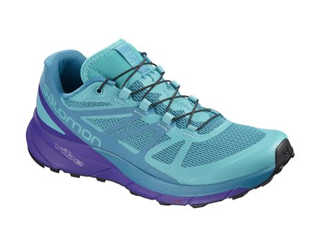 Salomon Sense Ride 404864
