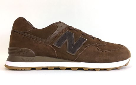 New Balance ML574NFF