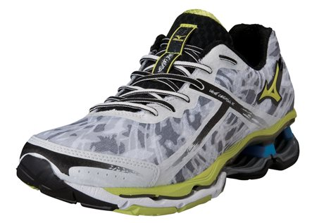 Mizuno Wave Creation 15 J1GC140140