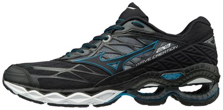 Mizuno Wave Creation 20 J1GC190109