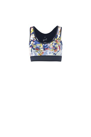 HEAD Vision Graphic Bra Women