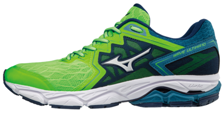 Mizuno Wave Ultima 10 J1GC180903