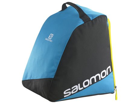 Salomon Original Bootbag 362903