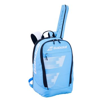 Produkt Babolat Club Classic Backpack Argentina