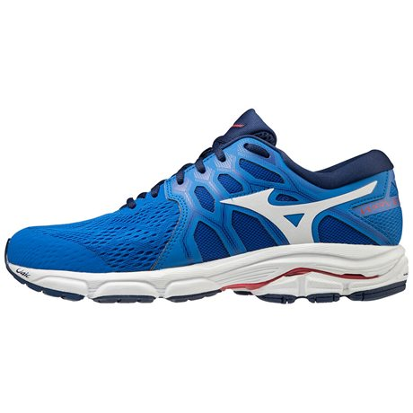 Mizuno Wave Equate 4 J1GC204801