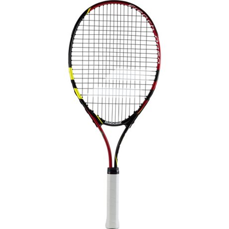 Babolat Kit French Open Junior 25 2015