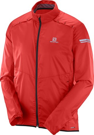 Salomon Agile JKT 382465