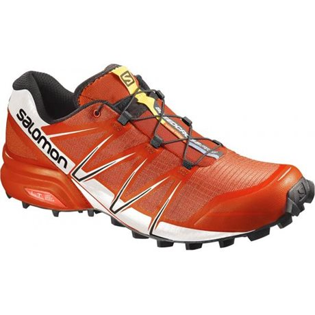 Salomon Speedcross Pro M 378327