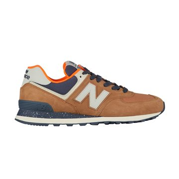 Produkt New Balance  ML574HVB