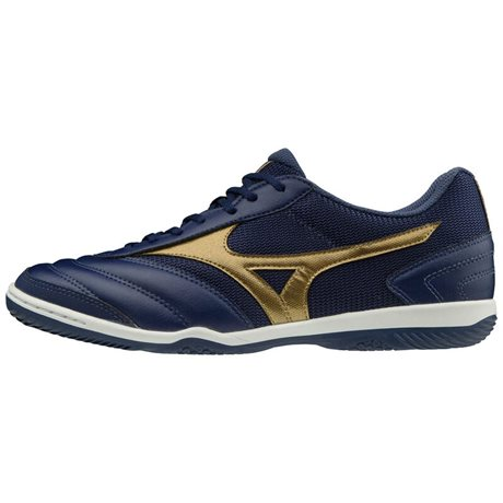 Mizuno MRL Sala Club IN Q1GA190350