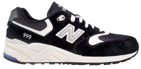 New Balance ML999LUR