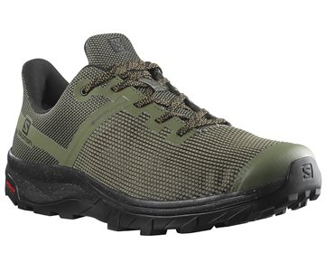 Produkt Salomon OUTline Prism GTX 413047