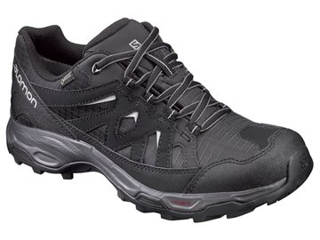 Produkt Salomon Effect GTX W 393566