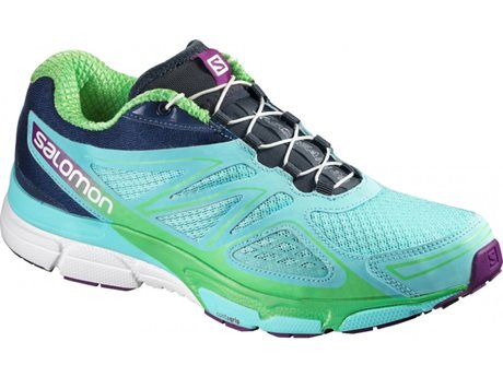 Salomon X-Scream 3D W 383073