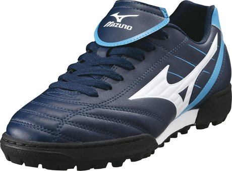 Mizuno Fortuna 3 AS TURFY 12KT19014