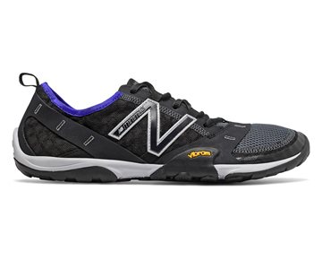 Produkt New Balance MT10UB