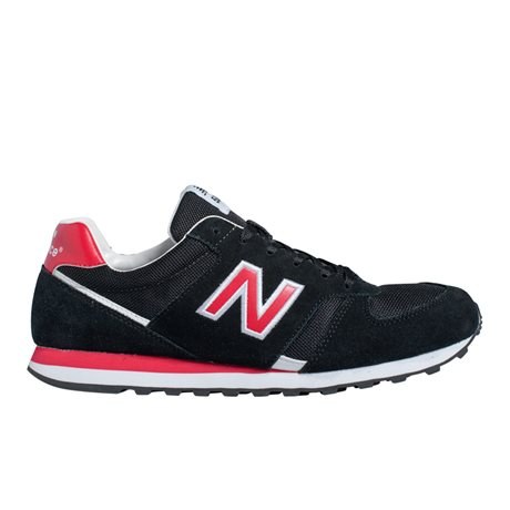 New Balance ML554SMK