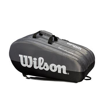 Produkt Wilson Team 3 COMP Grey 2019