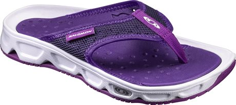 Salomon RX Break W 392497