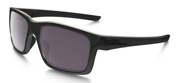 Produkt OAKLEY Mainlink Polished Black w/PRIZM Daily Polarized